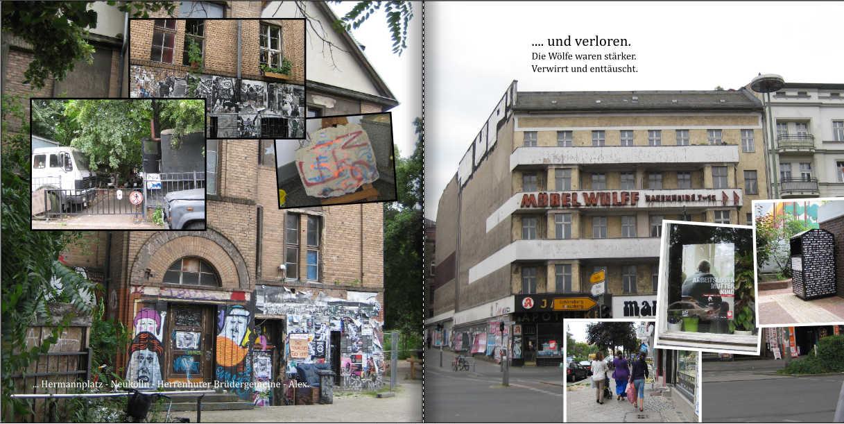 Exerzitien_auf_der_Strasse_Juli_2013_016-017