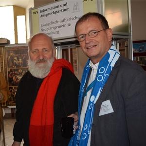 300xFriedrich Hohenberger und ich