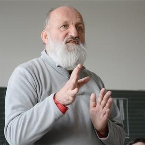 Christian Mittelbayrische 31.5.2014